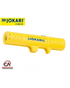 Jokari 15 Nož za skidanje izolacije 8-13mm 30155