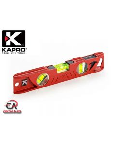 Kapro libela magnetna torpedo 25cm #923