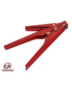 Kliješta za rezanje i vezanje PVC vezica
