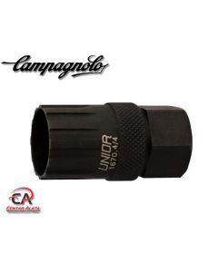Ključ zadnjeg lančanika Campagnolo Unior 1670.4/4