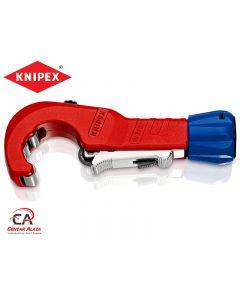Knipex 90 31 02 TubiX Rezač cijevi od 6 do 35 mm