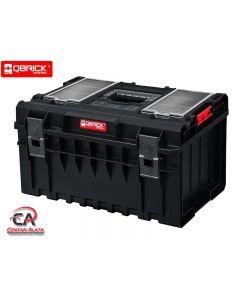 Kofer za alat QBrick System One 350 Profi 585x385x350mm Heavy Duty 38l