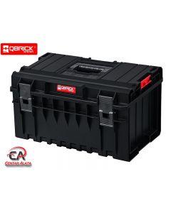 Kofer za alat QBrick System One 350 Basic 585x385x350mm Heavy Duty 38l
