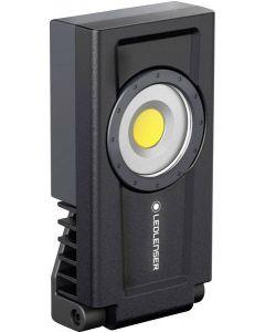LEDLenser iF3R LED Radno svjetlo punjivo 1000 lumena