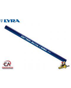 Lyra 334 Profi olovka tesarska za obilježavanje 240mm