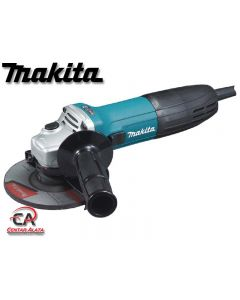Makita GA5030R Kutna brusilica 125mm 720W