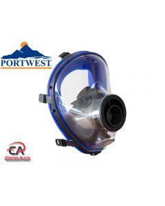 Portwest P516 Maska za zaštitu cijelog lica Helsinki univerzalan priključak