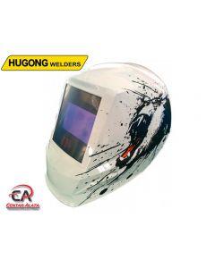 Hugong Automatska maska za zavarivanje WILD CAT DIN 9-13