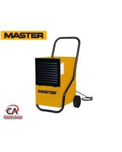 Master DH752 Isušivač vlage kondenzacijski profesionalni 46 litara
