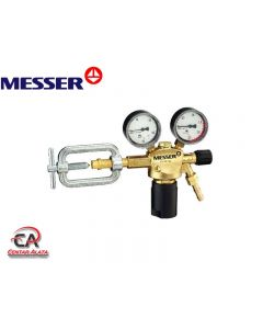Messer Reducir ventil acetilen Constant 2000