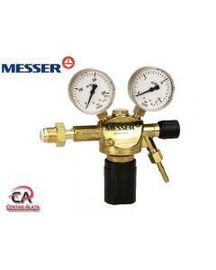 Messer Reducir ventil kisik Constant 2000