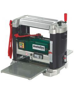 Metabo DH 330 Debljača za drvo 152x330mm
