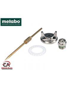 Metabo mlaznica 2,0mm za pištolj za bojanje FSP 1000 S 0901026882