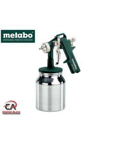 Metabo FSP 1000 S Pištolj za bojanje sa posudom 601576000