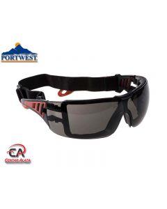 Portwest PS11 Zaštitne naočale Tech Look Plus