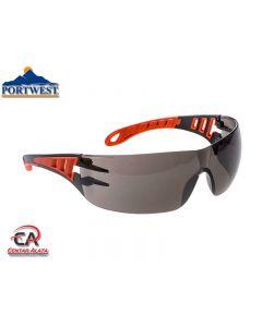Portwest PS12 Zaštitne naočale Tech Look