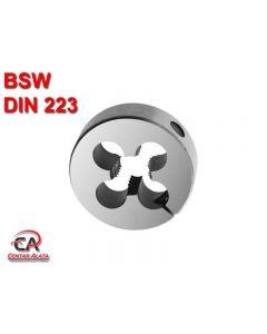 MayKestag Nareznica BSW 1/8 DIN 223 HSS