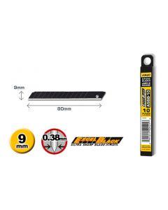 Olfa nož za skalpel ASBB-10 9mm Excel Black Ultra Sharp