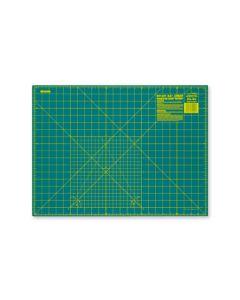 Olfa CM-A3 Podloga za rezanje 430x300x2 mm