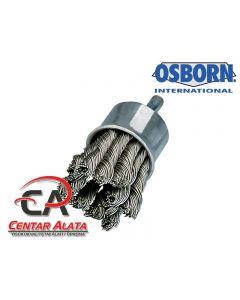 Osborn četka pletena 20-50mm
