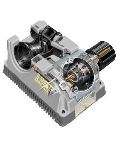 Drill Doctor 750X Oštrilica svrdla od 3 do 19mm