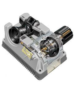 Drill Doctor 500X Oštrilica svrdla od 2,5-13 mm