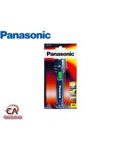 Panasonic BF-310 Svjetiljka ručna Krypton 500 Lx
