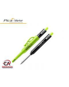Pica-Dry 3030 Automatska olovka za obilježavanje sa šiljilom