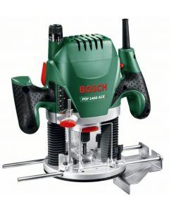 Bosch POF 1400 ACE Glodalica ručna