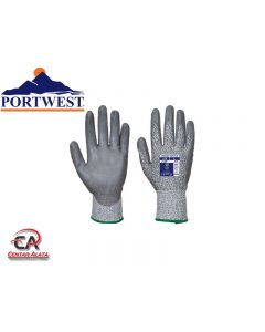 Portwest A620 Rukavice Anti Cut 3 PU Palm
