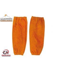 Portwest SW20 Zavarivački rukavi kožni 40 cm EN ISO 11611