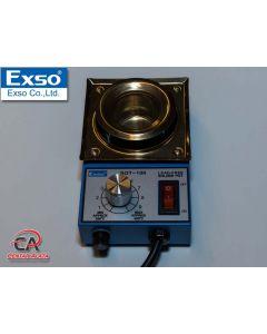 Exso Posuda za lemljenje 200-450°C SOT-100