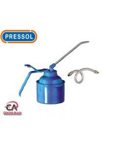 Pressol-05223 Kantica za ulje 025L