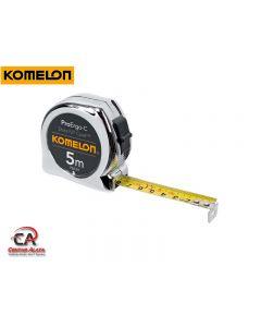 Komelon ProErgo-C 3m x16mm
