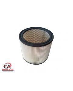 ProfiAIR Filter za usisavače ProfiAir PA300 i PA300 SEN
