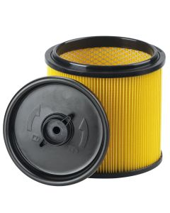 Profiair filter za sve modele usisivača