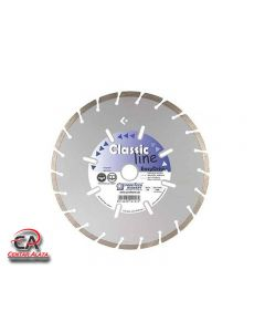 ProfiTech Diamant 115mm rezna ploča za beton EasyDrive