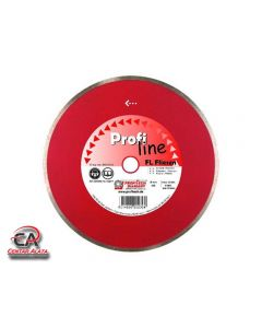 ProfiTech Diamant 180mm rezna ploča za keramiku Premium