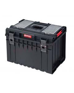 Kofer za alat QBrick System One Profi 450 Heavy Duty 50 lit
