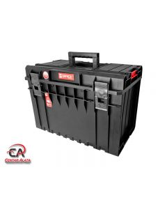 Kofer za alat QBrick One 450 Basic 585x385x420mm Heavy Duty 52l