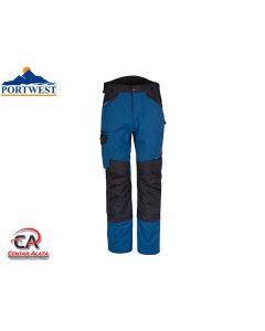 Hlače radne plave Veličina 40 T701-WX3 31/33 (struk-nogavica) Portwest