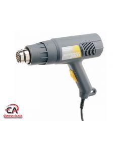 Rapid Accelerator 2000 Pištolj za vrući zrak 2000W 550°C