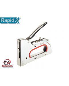 Rapid R353 6-14mm ručna spajalica profesionalna ergonomic
