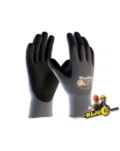 ATG MaxiFlex Endurance rukavica 34-844 veličina 10