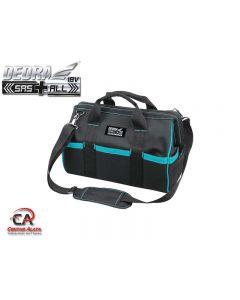 Dedra torba za alat tekstilna SAS 24lit DED7001