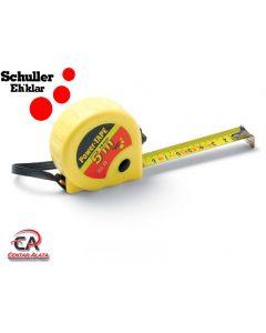 Schuller Metar tračni 7,5m x 25mm sa magnetom Power-Tape 31607