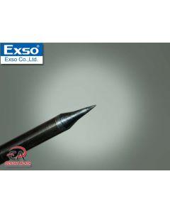 Exso Vrh lemila izmjenjivi špic R0,2mm Led Sol ELD-TI3