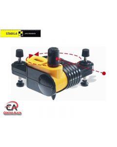 Stabila Pointerman laser manualni 360° vodoravno i okomito