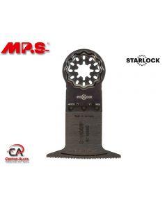 MPS 3902 StarLock multi alat za rezanje drveta 65x55mm