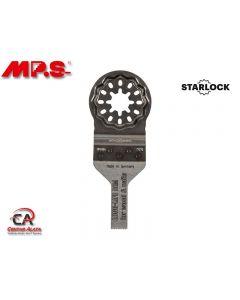 MPS 3903 StarLock multi alat za rezanje drveta 30x10mm
